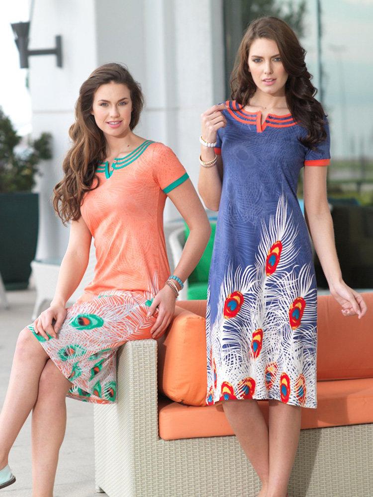 Магазин Турецкой Одежды Для Женщин