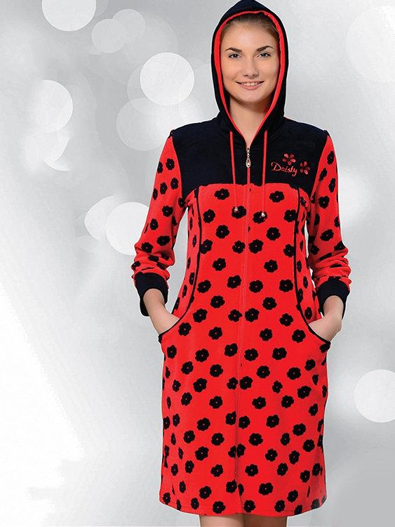 Велюровый костюм женский турция купить